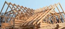 Строительство крыш под ключ. Михайловские строители.