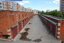 ремонт, строительство гаражей в Михайловске