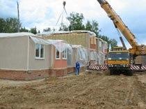 ремонт, строительство магазинов в Михайловске