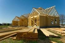 Каркасное строительство в Михайловске. Нами выполняется каркасное строительство в городе Михайловск и пригороде