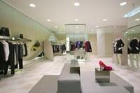 отделка магазинов, бутиков, торговых павильонов в г.Михайловск