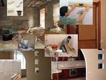 Все виды общестроительных работ, строительно-монтажных работ, ремонтных отделочных работ в Михайловске